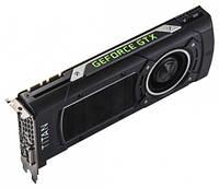 """Видеокарта Palit GTX Titan X 12GB DDR5 384bit """"Over-Stock"""""""