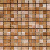 Мозаика из натурального и искуственного камня Кривой Рог