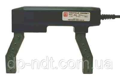 Намагничивающее устройство с регулируемыми полюсами B-300