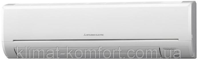 Кондиционер MITSUBISHI ELECTRIC MSZ-GF71VE/MUZ-GF71VE