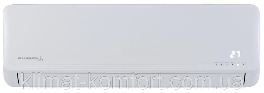 Кондиционер MITSUSHITO SMK26DG1/SMC26DG1