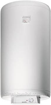 Бойлер комбинированный GORENJE GBK 120 LN