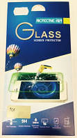 Защитное стекло Gigo Tempered Glass 0.3 Samsung i9300 Galaxy S3