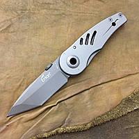 Нож Enlan M01-T1
