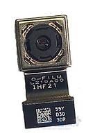 Камера Lenovo A5000 / A6000 / A7000 основная Original
