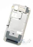 Средняя часть корпуса Nokia 5200 / 5300 White