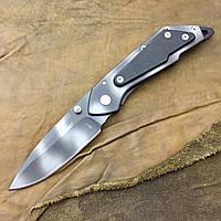 Нож Enlan M017H