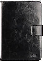"Чехол DIGI Universal 8"" - SIGNATURE SLIM BOOK"