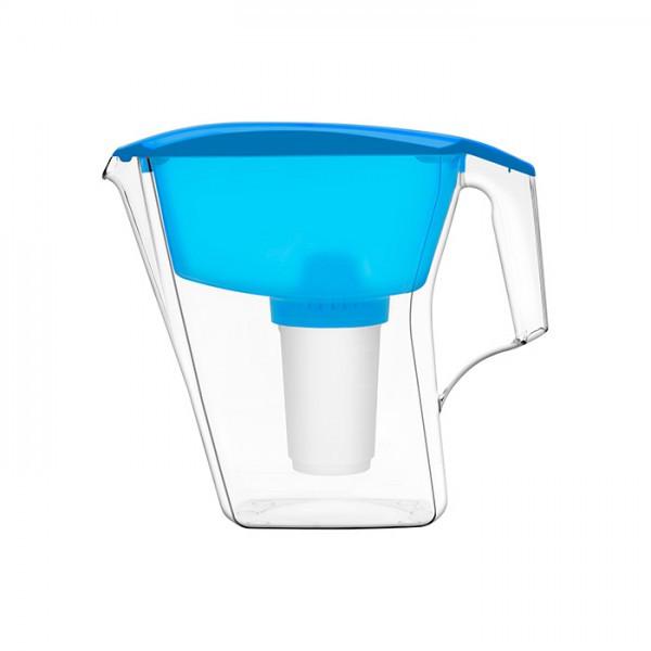 Фильтр для воды Аквафор Лаки ( модуль В100-8 в подарок)