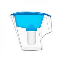Фильтр для воды Аквафор Лаки ( модуль В100-8 в подарок), фото 1