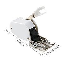 Верхний транспортер / шагающая лапка 7мм