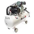 Компрессор Matari M290C22-1 Производительность - 360 л. Объём ресивера - 100 л., фото 5