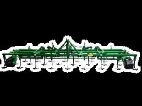Культиватор навесной КПН - 6,0-3