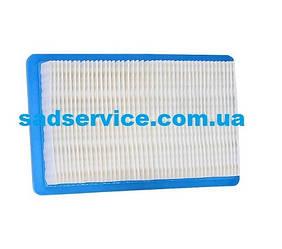 Фильтр воздушный для газонокосилки MTD