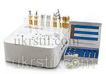 Комбайн мезотерапии и RF лифтинга Venko 6 в 1 092B