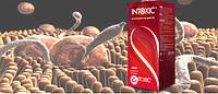 Интоксик (Intoxic) – всех паразитов убиваем наповал!