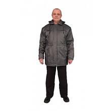 Куртка зимняя Актив мужская