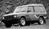 Лобовое стекло Land Rover DISCOVERY,Ленд Ровер Дисковери 03.1994-1998AGC