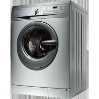 Встановлення, підключення пральної машини, посудомийної машини Рівне. Установка стиральной машины Ровно