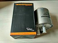Фильтр топлива Renault Kangoo 1.5 dCi 2008 > (без датчика)(A110608)