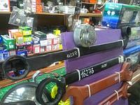 Ключ накидной 32-38 длиная ручка