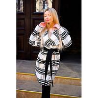 Пальто женское кашемировое Японка разные цвета,верхняя одежда женская