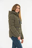 Стеганые куртки SMG, модель 2016-2017 года. Тинсулейт, все цвета и размеры