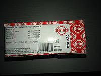 Болты  головки блока форд  Мондео  1.8 - 2.0  2001 --   ELRING  EL028230