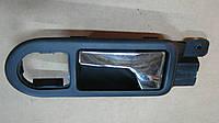 Ручка двери передняя Volkswagen Bora 3B1837113L