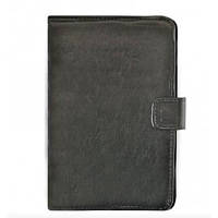 Чехолx ecutive Leather Case Yoobao P6800