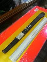Монтировка автомобильная лопатка (300-450мм)
