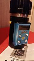 Влагомер для семян и зерна ВСП-100.  Видеообзор!, фото 1