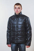 Весняна чоловіча куртка .Розміри 44-60, фото 1