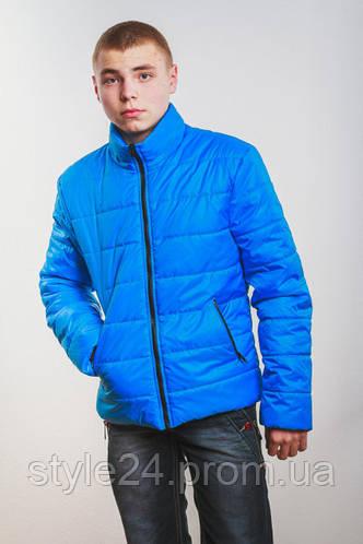 8a189d7ff89ded Весняна чоловіча куртка .Розміри 44-60: продажа, цена в Одесі. куртки  чоловічі от