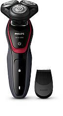 Электробритва мужская Philips Series 5000 S5130/06