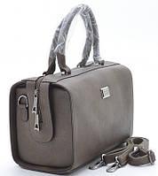 Женская сумка 68052 Сумки женские недорого, продажа со склада 7 км Одесса
