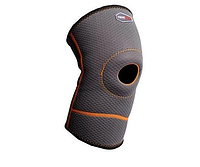 Наколенник Knee Support Power Play 4110 L/XL