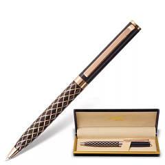 Подарункові ручки, набори