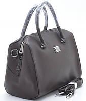 Женская сумка 66395 Сумки женские недорого, продажа со склада 7 км Одесса