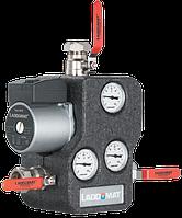 Трехходовой клапан Laddomat 21-60 57 °C (для котлов до 60 кВт)