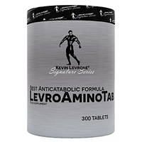 Levro Amino Tab Kevin Levrone, 300 таблеток