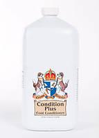 Кондиционер Crown Royale Condition Plus для собак, концентрат, 3.8 л, фото 1