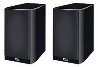Полочная акустика Heco Celan GT 202 Piano Black 90 Вт