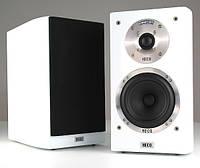 Полочная акустика Heco Celan GT 202 Piano White 90 Вт