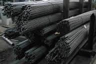 Круг 48 калиброванный сталь 20 конструкционная углеродистая качественная