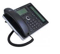 AudioCodes 440HD IP-Phone PoE GbE