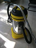 Пылесос для сухой и влажной уборки Annovi Reverberi WD 36