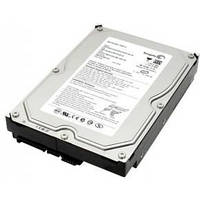 Жесткий диск (HDD) Seagate 250Gb (ST3250820SCE) (3.5/8M/7200RPM/SATA II)