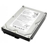 Жесткий диск (HDD) Seagate 250Gb (ST3250312CS) , фото 1
