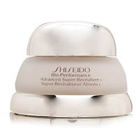 Крем Shiseido Advanced Super Revitalizer